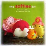the softies kit